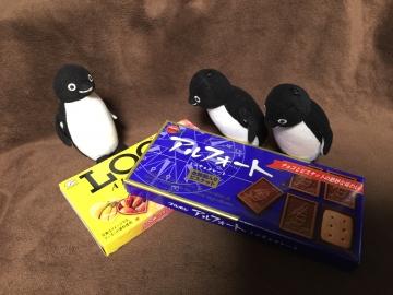 20180228-チョコレート (1)