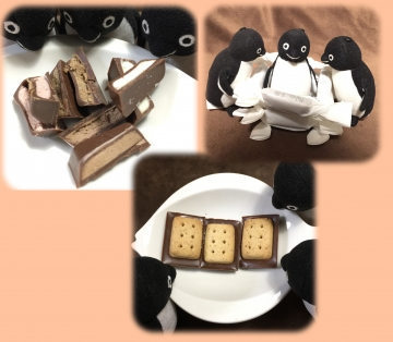 20180228-チョコレート (9)