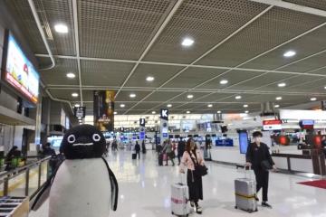 20180311-台湾 (2)-加工