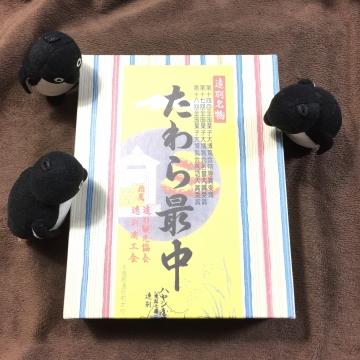 20180316-消防犬ぶん公さんより (1)