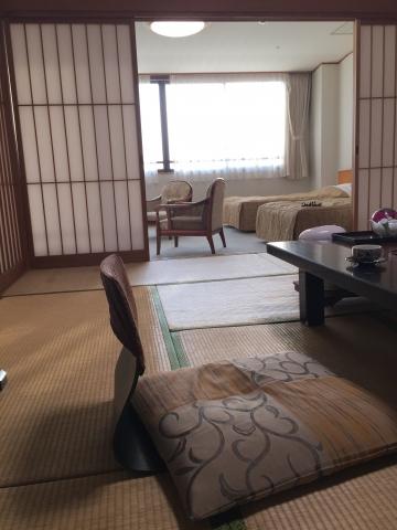 20180323-宿に到着 (11)