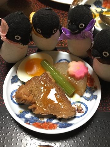 20180323-卓袱料理 (20)
