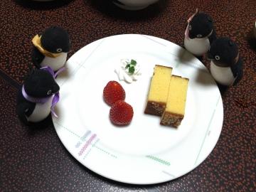 20180323-卓袱料理 (25)