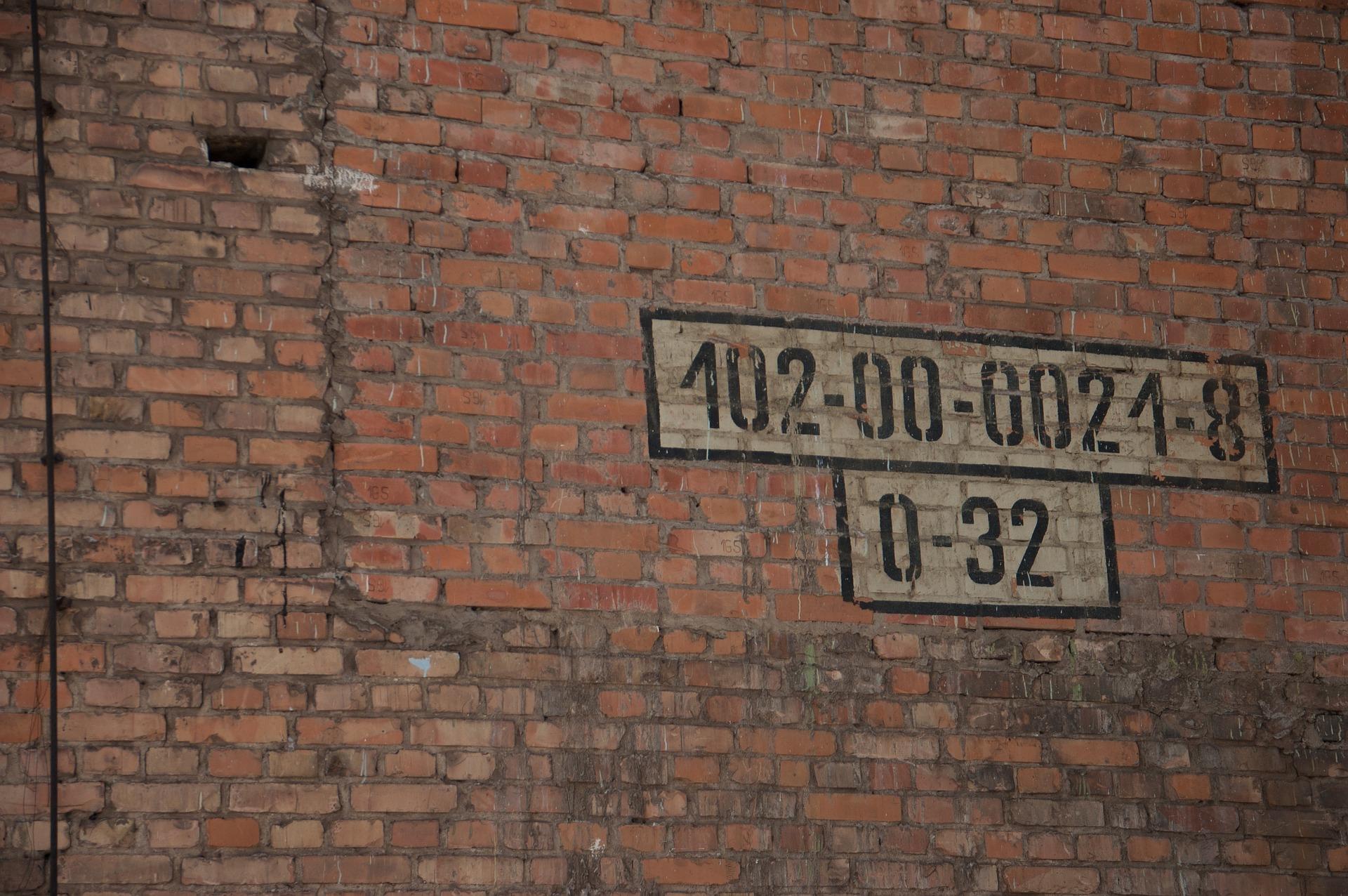 bricks-948805_1920.jpg