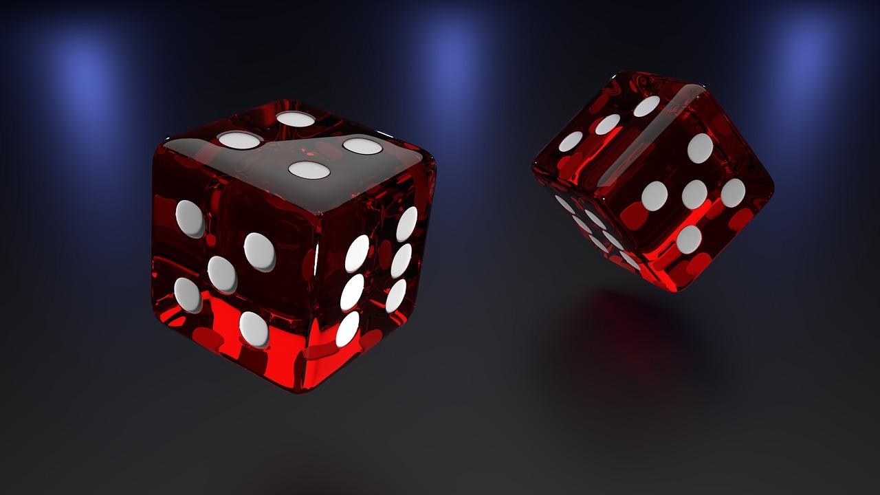 dice-3095227_1280.jpg