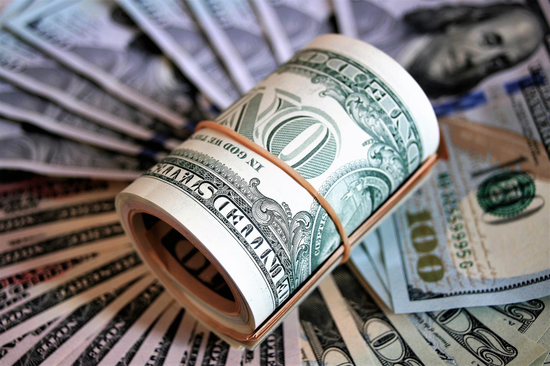 the-dollar-3125419_1920.jpg