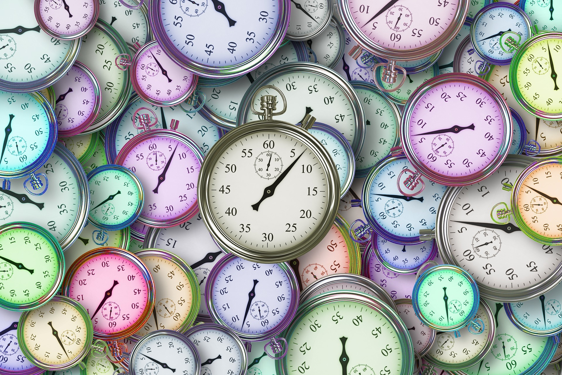 time-3222267_1920.jpg