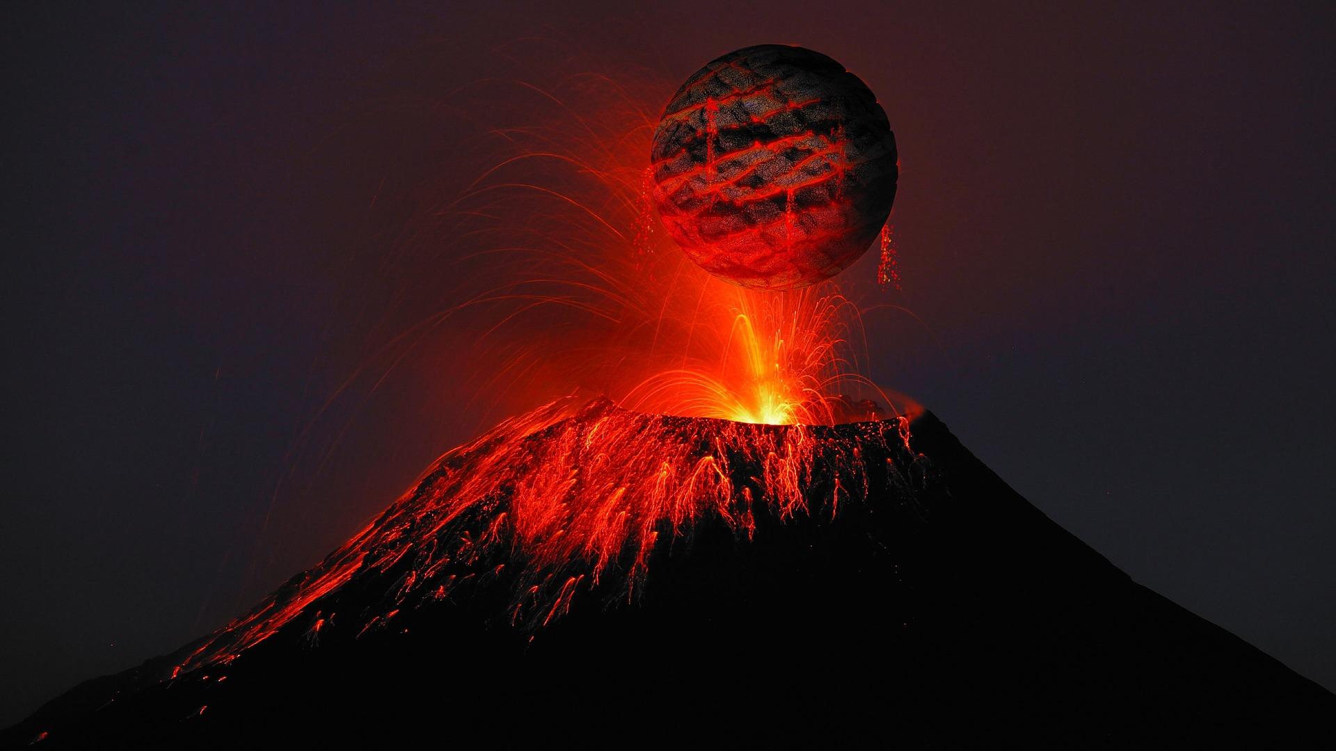 volcano-2876292_1920.jpg