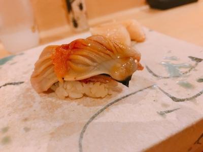 14(nishikawa).jpg