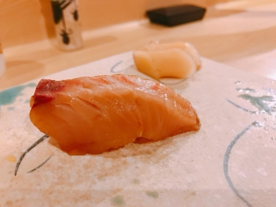 16(nishikawa).jpg