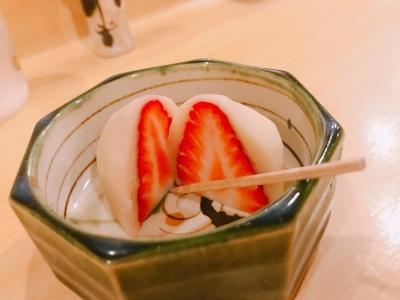 25(nishikawa).jpg