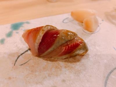 7(nishikawa).jpg