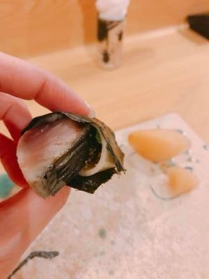 8(nishikawa).jpg