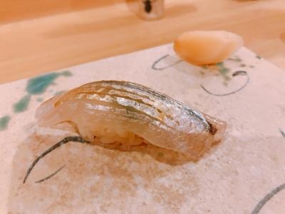 9(nishikawa).jpg
