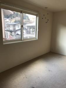 2階①洋室