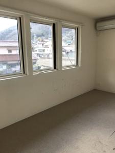 2階②洋室
