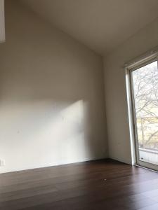 2階④洋室