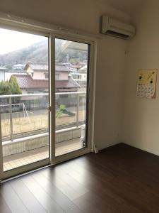 2階④洋室2