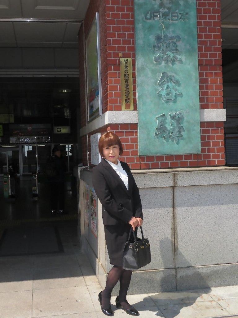 OLスーツ深谷駅A(1)