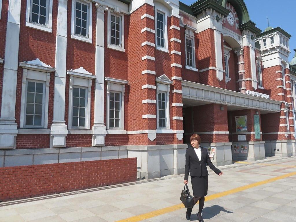 OLスーツ深谷駅A(4)