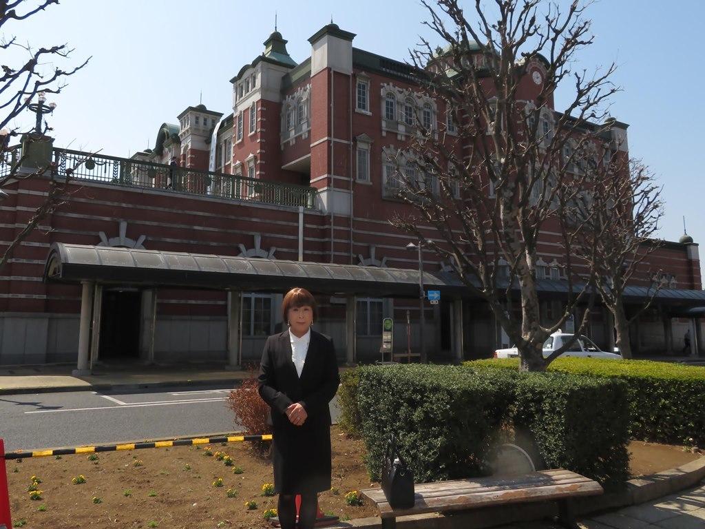 OLスーツ深谷駅A(6)