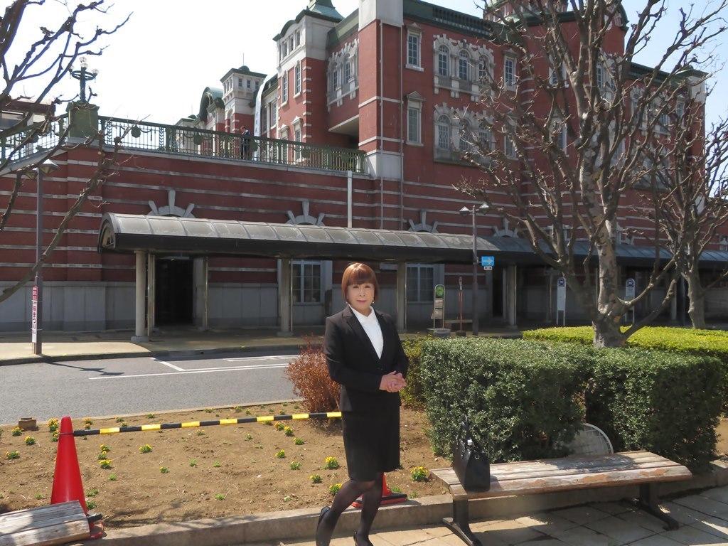 OLスーツ深谷駅A(7)