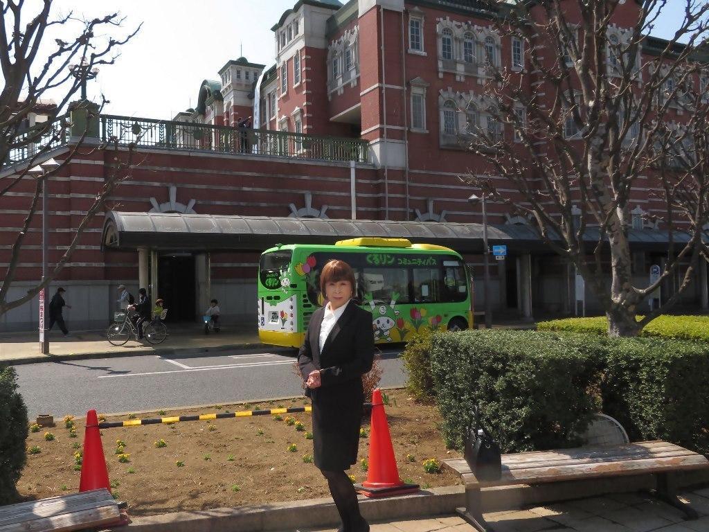 OLスーツ深谷駅A(8)