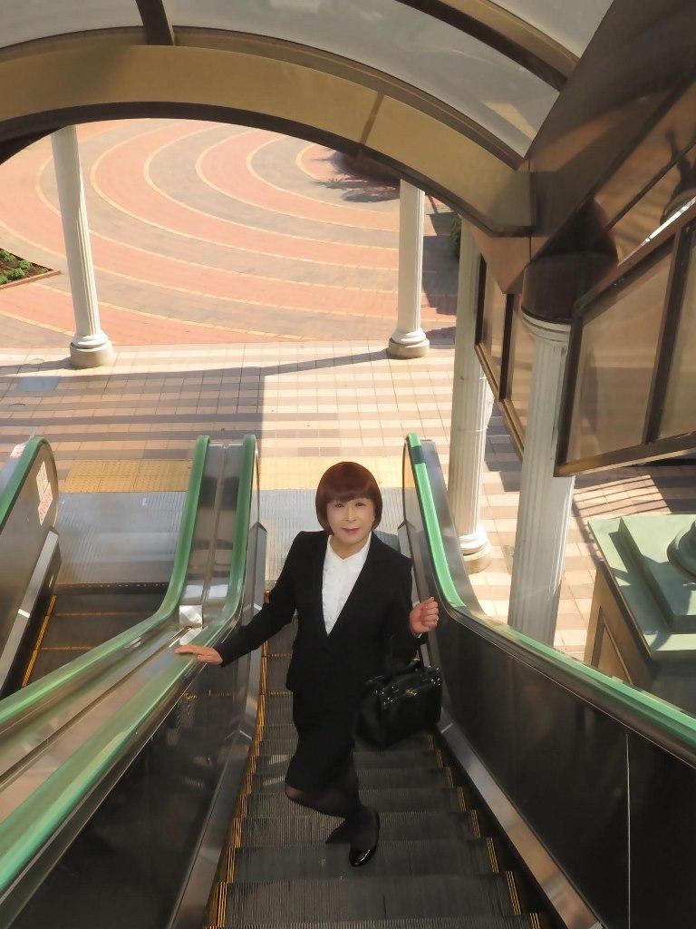OLスーツ深谷駅B(3)