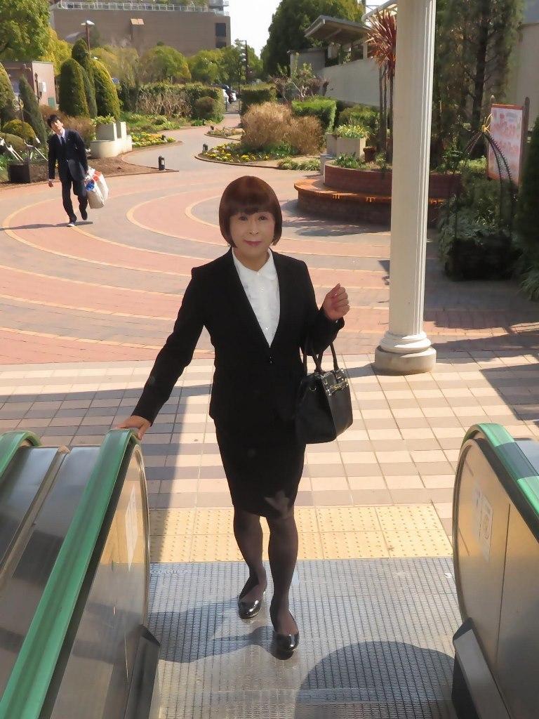 OLスーツ深谷駅B(4)