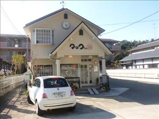 2018-03-24  マックさんの家 (1)_0.JPG