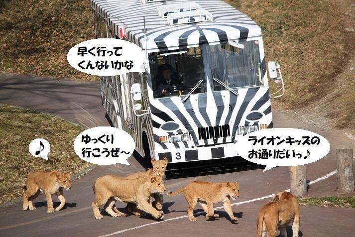 70 - コピー (2)