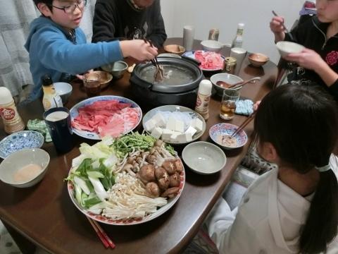 2018-03-10 晩ごはん 004 (480x360)