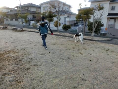 2018-03-11 散歩で 002 (480x360)