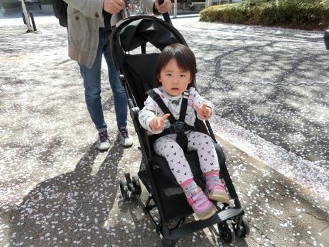 2018-03-31 東京 014 (480x360)