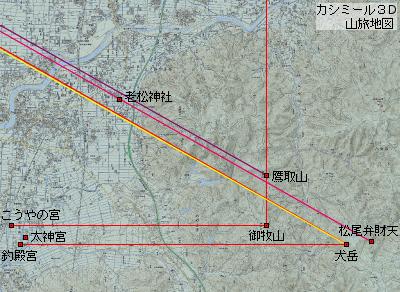 あめ山004