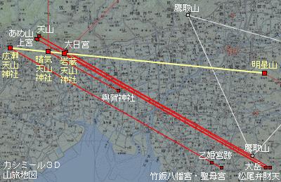 あめ山002
