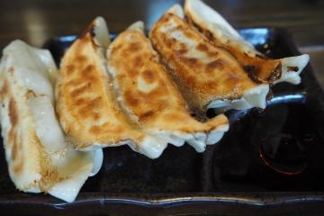 H30031016麺屋MASTERPEACE