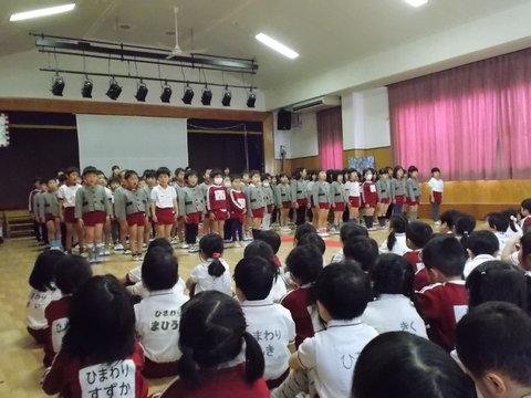 DSCN0319[1]