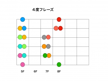 IMG_6086.jpg