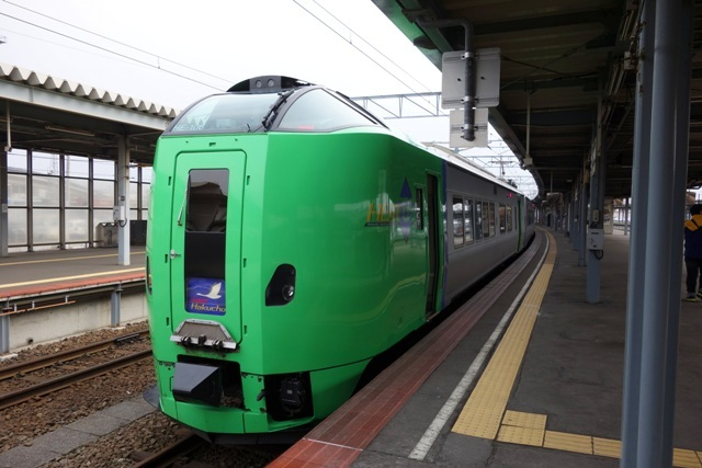 DSC09270.jpg