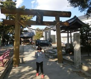 和田遊園地3
