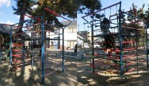 和田遊園地12