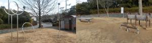 しん公園2