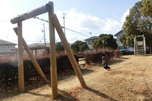 しん公園4