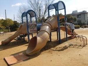 しん公園5