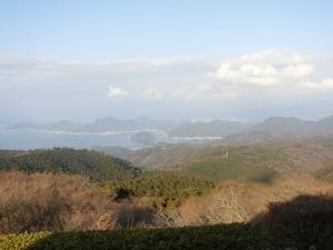 だるま山6