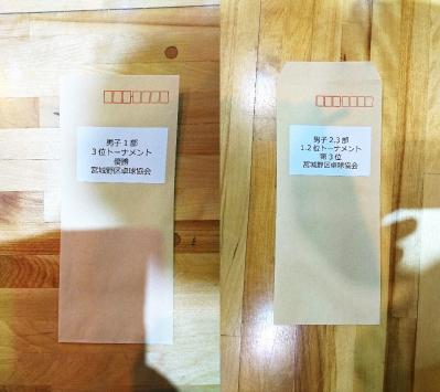 20180325_宮城野区年齢別団体戦賞品
