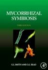 Mycorrhizal_Symbiosis_3rd_Edition.jpg