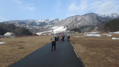赤坂山P1210003
