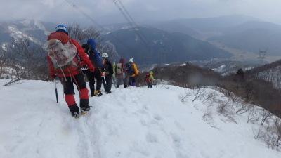 赤坂山P1210034